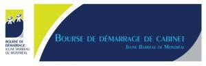 Bannière-page-site-web-JBM