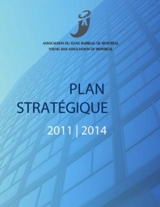 couverture-plan-strategique