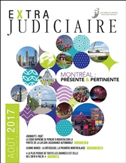 Cover Aout 2017 jbm express