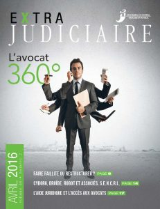 cover avril 2016