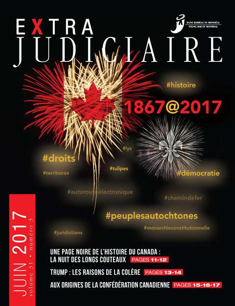 Cover Juin 2017 web