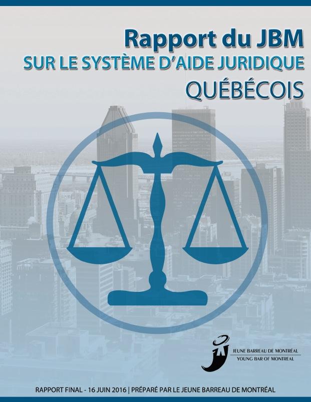 cover-rapport-juridique