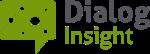 Dialog_insight-200x72_trans petit