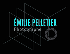 EmilieP Logo smaller