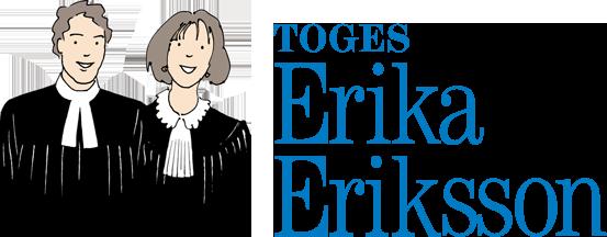Erika_Eriksson_JBM_web