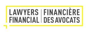 Lawyers_Financial_logo_Bilingual_cmyk