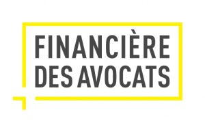 Lawyers_Financial_logo_FR_cmyk