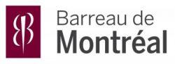 logo-bm_fr_coul