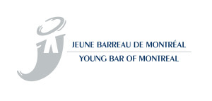 Logo JBM page 1.1