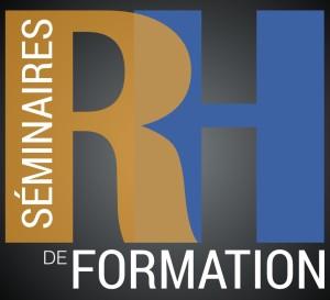 Logo Séminaires de formation RH (page 3.2 sous-catégorie 2)