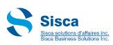 logo-sisca-web