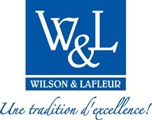 Logo W&L_trad_Reflex 217x171