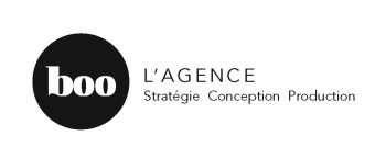 logo_boo_lagence-copy