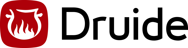 Logo_Druide_Black_hor