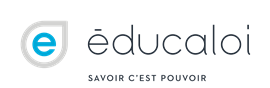 Logo_EDUCALOI_H_CMYK_Bleu_FR_transparent 270 x 88