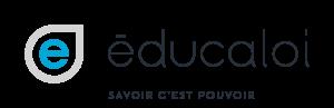 Logo_EDUCALOI_H_CMYK_Bleu_FR_transparent