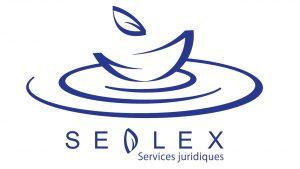 sedlex-1_Medium