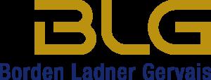 Logo BLG (page 3.1 sous-catégorie 1)