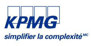 2011_kpmg_plus_strapline_rgb_fr