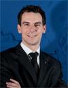 M<sup>e</sup> Antoine Aylwin