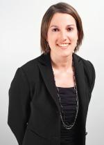 M<sup>e</sup> Émilie Pelletier