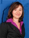 M<sup>e</sup> Julie Girard