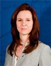 M<sup>e</sup> Katherine Gledhill