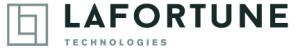 lafortune-technologies