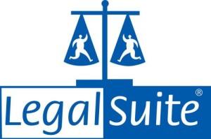 logo-legal-suite-haute-def