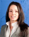 M<sup>e</sup> Natacha Lavoie