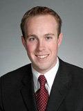 M<sup>e</sup> Ryan Hillier