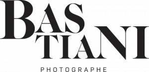 Logo_Bastiani_Photographe