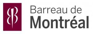 logo-bm_fr_coul (Mobile)