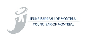 2014 - Horizontal-Jeune-Barreau-de-Montréal 297x142