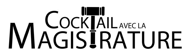 Cocktail_Magistrature_noir web