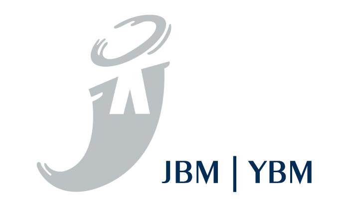 2014-jbm-ybm