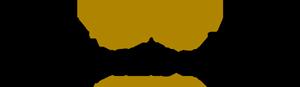 logo-jbq