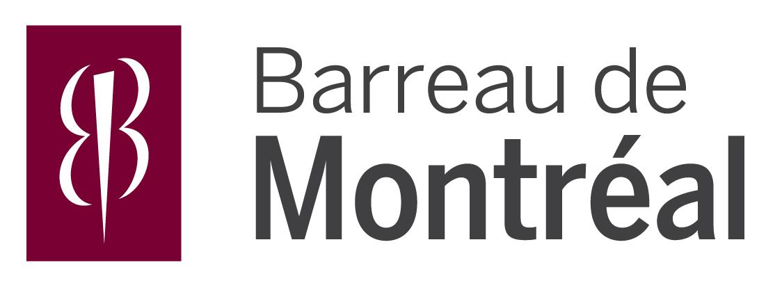 barreau-de-montreal-logo-bm_fr_coul