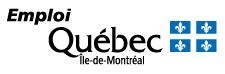 eq_ile_montreal_c-converted