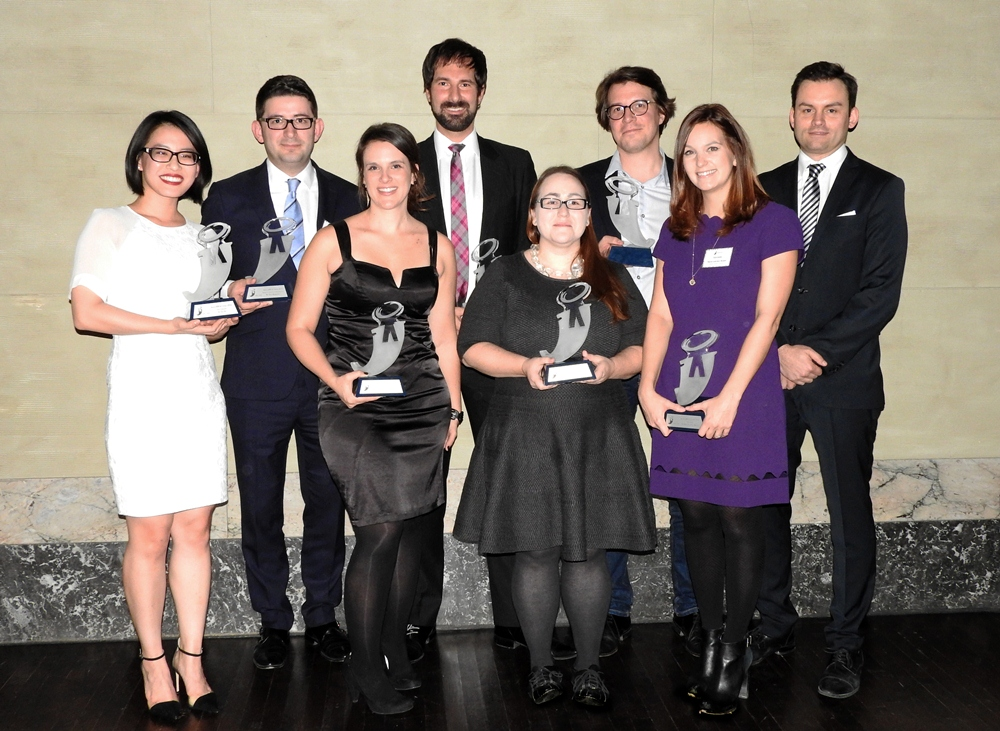 laureats_gala2016-moyen