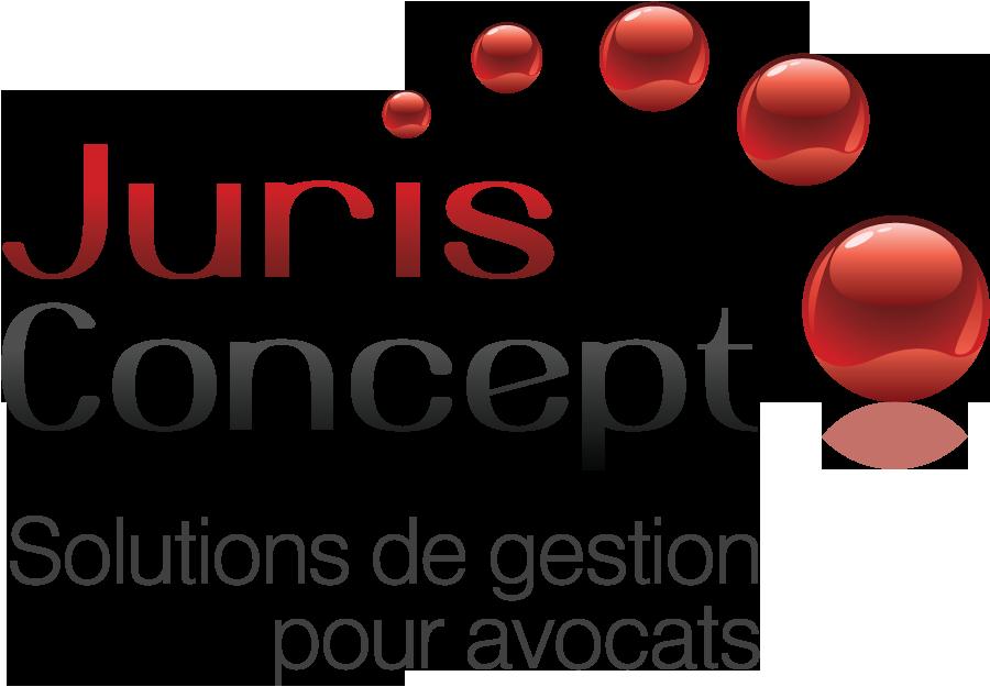 jurisconcept_logo_couleur