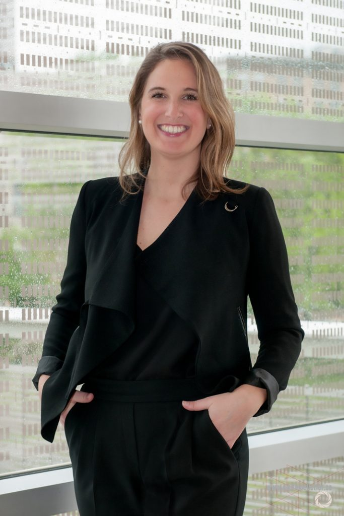 Mtre Sophia M. Rossi