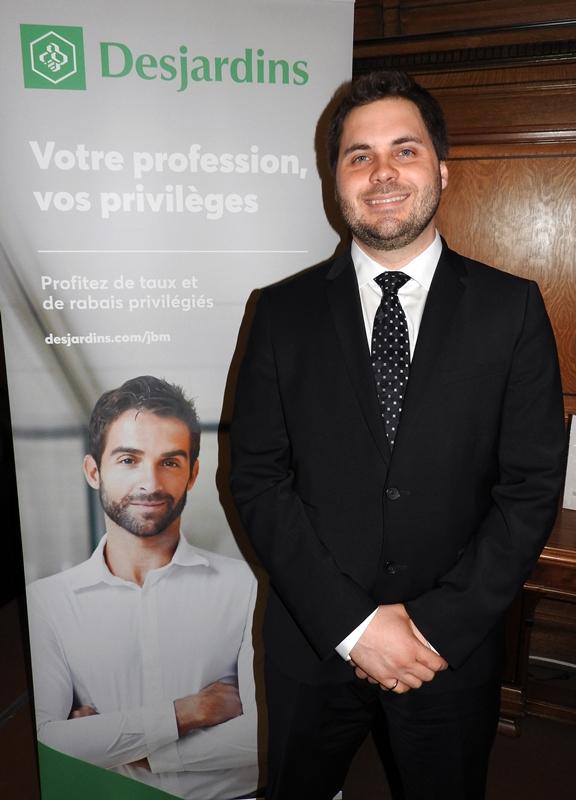 gagnantfrancojuin2017800