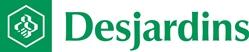d15-logo-desjardins-sans 249x51
