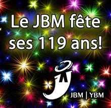 119ansJBM small