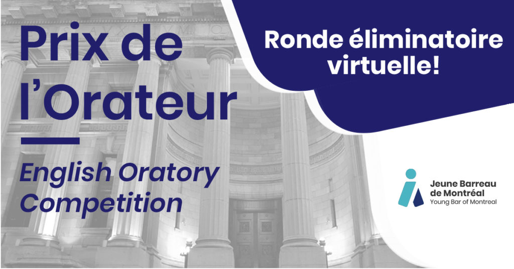 Ronde Liminatoire Virtuelle  Prix De Lorateurenglish -6880
